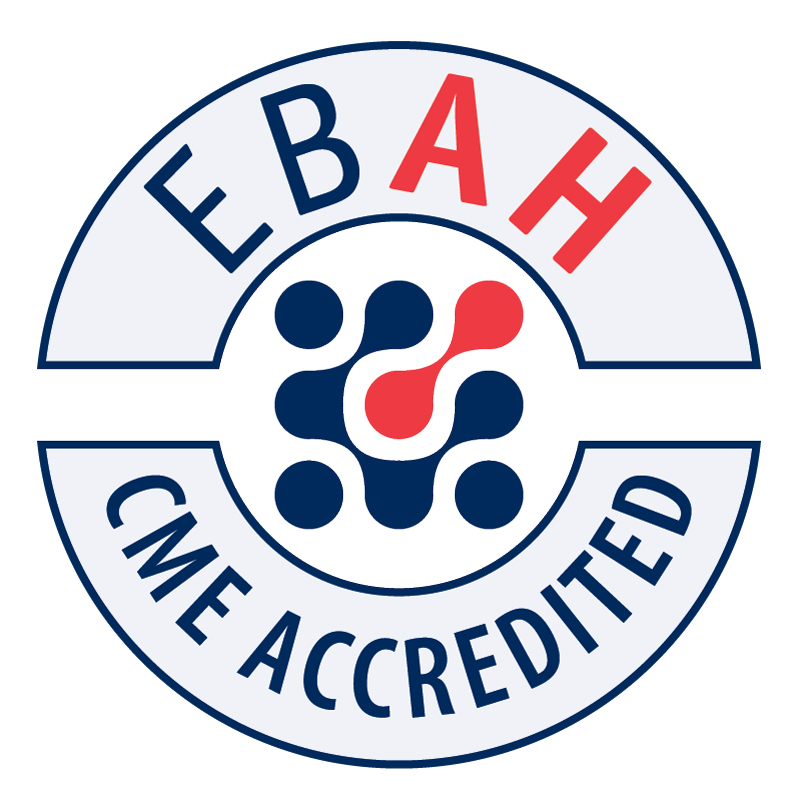 EBAH_accredited_stamp_DEF.JPG