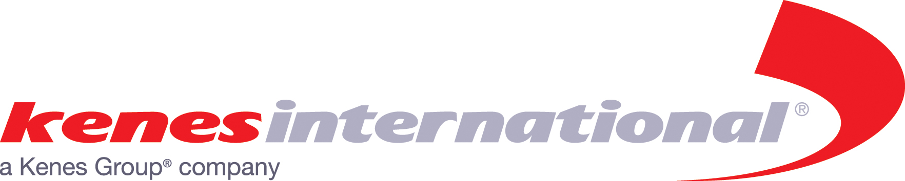 KENES INTERNATIONAL LOGO.jpg